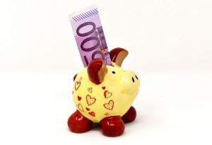 piggy-bank-3146705_960_720